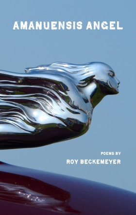 Roy Beckemeyer, front cover, 2-22-18