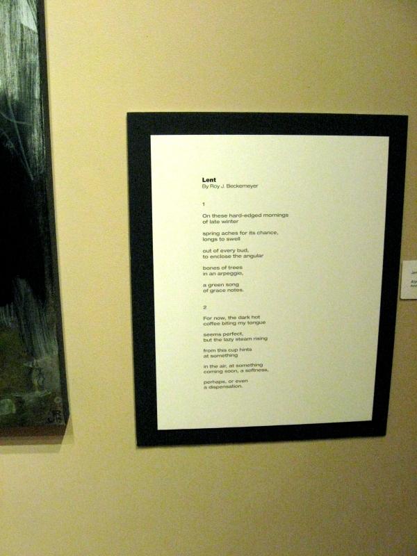 akmoa 004 roy beckemeyer poem