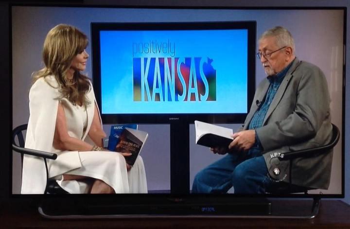 Positively Kansas April 21 2019
