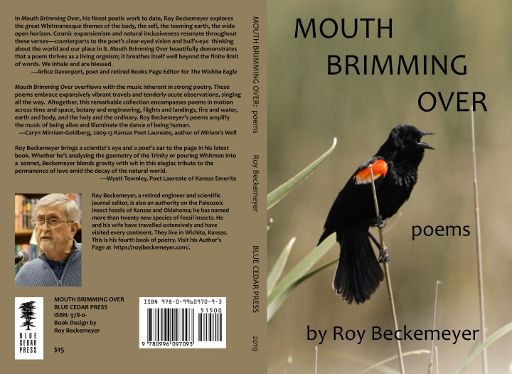 MOUTH BRIMMING OVER COVER TEMPLATE Second TryPress Ready